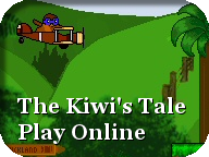 The Kiwi's Tale