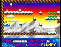 Plumpy: Fixed Edition