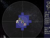 BattleSuit (Alpha)