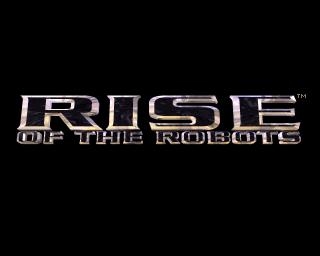 Rise of the Robots SE (AGA/CD32) | Earok's Arcade